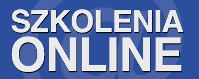 szkolenia onlinet