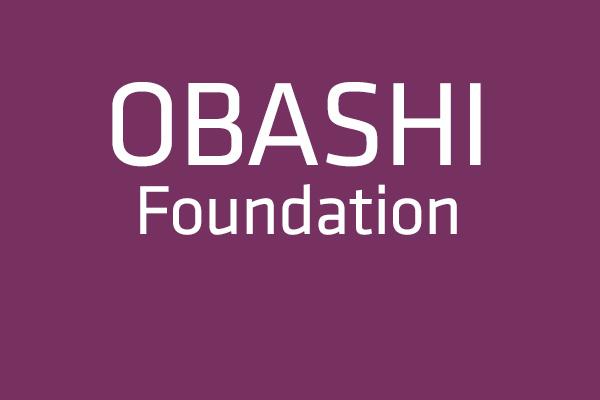 """2 –dniowe akredytowane szkolenie OBASHI Foundation, prowadzone przez doświadczonego trenera. Gwarantujemy także komfortową wielkość grupy – maksymalnie do 10 osób. oficjalny podręcznik """"The OBASHI Methodology"""", materiały szkoleniowe (w j. angielskim, brytyjskiej firmy APMG) egzamin OBASHI Foundation oprogramowanie OBASHI Lite przerwy kawowe oraz obiady w restaurac"""