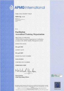 facilitation_ato_skills