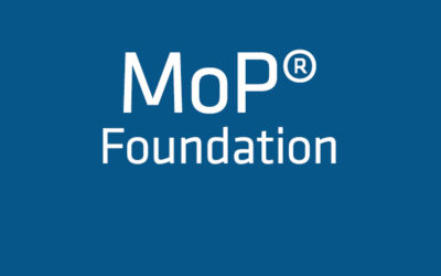 MOP foundation
