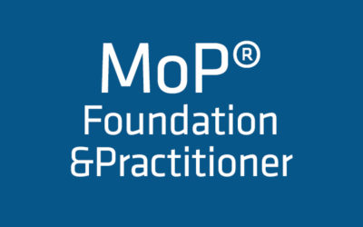 MOP foundation and practitioner