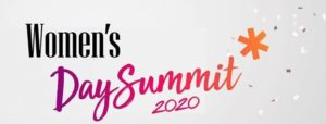 Women's Day Summit 2020