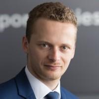 Marcin Jasiński