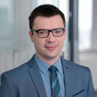 Michał Łazicki