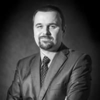Tomasz Zaorski
