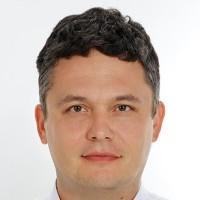 Wojciech Krzyczkowski