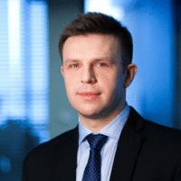 Wojciech Skup