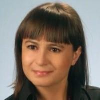 Dorota Figurska