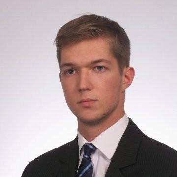Daniel Grześ