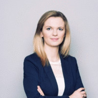 Iwona Bryzek