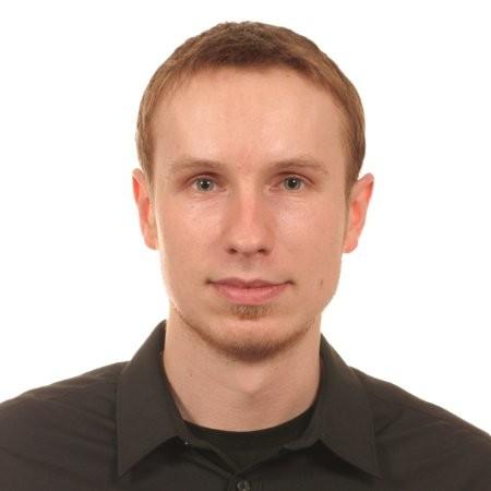 Tomasz Wański