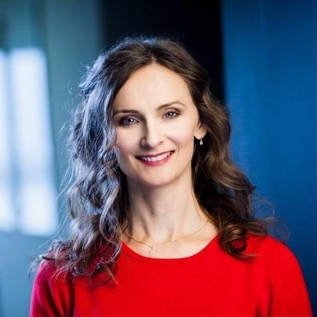 Teresa Bukalska