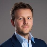 Maciej Krzewicki